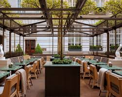 Terrace Dining Room Charming Terrace Dining Room Menu Gallery Best Inspiration Home