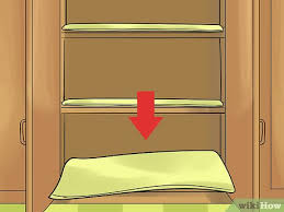 how to organize pots and pans in cabinet how to organize the pots and pans cabinet 11 steps