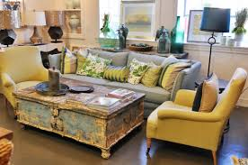 home decor finding the right unique home decor outlet cheap home