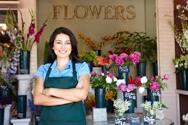 local florist seo for flower shops that generate business