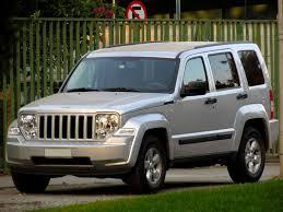 cherokee jeep 2012 file jeep cherokee liberty 2 8 crd 2012 16733352286 jpg