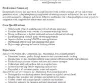 An Objective On A Resume Marvellous Design How To Write An Objective On A Resume 7