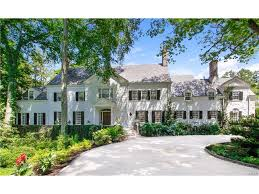 15 Old House Lane Chappaqua Ny Scarsdale Homes For Sales North Country Sotheby U0027s International