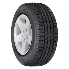Good Customer Result 225 75r15 Whitewall Tires Uniroyal Tires Sears