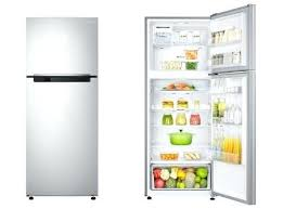 french door refrigerator prices kitchen incredible samsung rf260beaesr 36 inch french door