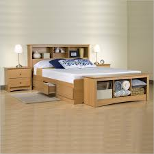 bedroom storage bench for classic bedroom concept the new way