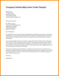 how to write a cover letter for a report sample cover letter for