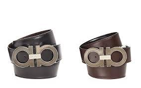 designer belts mens designer belts bloomingdale s