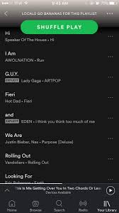 halloween memes 2017 15 playlist memes to show your crush right now gurl com