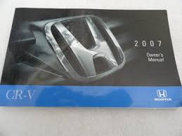 cheap honda cr v manual find honda cr v manual deals on line at