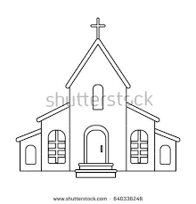 church building stock images royalty free images u0026 vectors