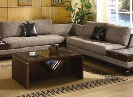 black living room furniture sets splendid design black and white
