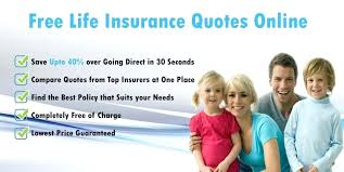 life insurance quotes and life insurance quotes delectable life insurance quotes compare rates 46 and life insurance quotes