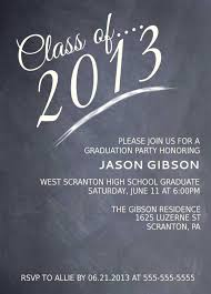 high school graduation party invitations templates graduation party invitation wording ideas as well as