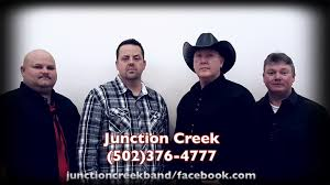 t junction wedding band junction creek country band shepherdsville ky