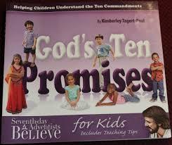 resources for preparing for baptism u2013 sda homeschool families