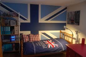 deco chambre adulte homme décoration deco chambre homme ans 33 10531055 rideau