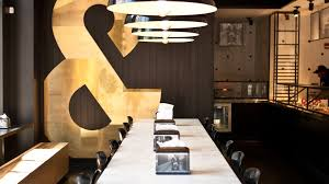 Restaurant Design Concepts Restaurant Design Restaurant Layout Fast Casual