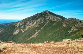 Iowa mountains images 10 best spring hikes in the u s fodors travel guide jpg
