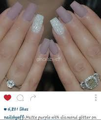 410 best nail designs images on pinterest enamel winter nail