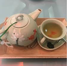 Teh Fruity teh travels november 2017