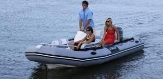 new zodiac boats for sale in san diego california