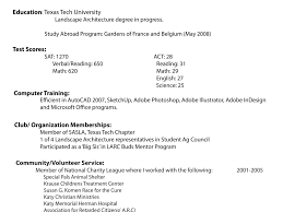 How To Build A Professional Resume Download How To Do Resume For Job Haadyaooverbayresort Com
