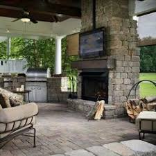 Outdoor Rooms Com - 15 cozy outdoor rooms pergolas concrete and artsy