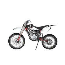 250cc motocross bikes dirt bikes icebear motorsports