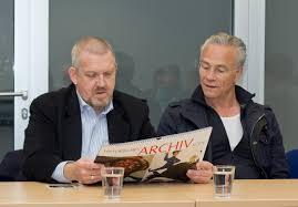 Bad Gandersheim Kino Dietmar Bär Steckbrief Promi Geburtstage De