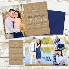 Wedding Invitations Utah Blush Pink Jeneze Designs Page 2