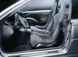 siege auto bmw bmw m3 csl e46 specs 2003 autoevolution