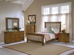 Mission Style Bedroom Furniture Unique 20 Craftsman Style Bedroom Decor Design Ideas Of 141 Best