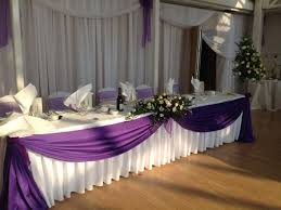 wedding backdrop london table backdrop chair covers 4 hire london
