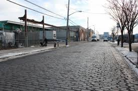 red hook greenlights high end detox center ny daily news