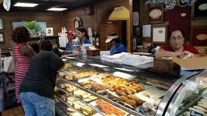 ybor city halloween rocky top ramblers la segunda central bakery ybor city fl