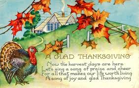 98 ideas thanksgiving greetings images with thanksgiving