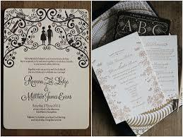 digital wedding invitations digital wedding invitations blueklip