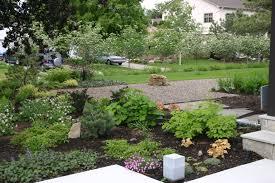 fresh landscape design garden decorating ideas contemporary fresh