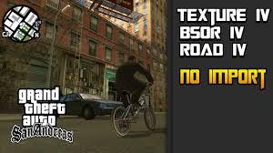 import motocross bikes bsor gta iv road gta iv texture gta iv for all gpu gta sa