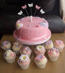 best 25 1st birthday cakes for girls ideas on pinterest cakes