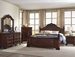 furniture b0185 queen bedroom set