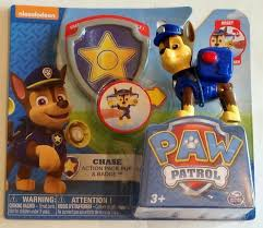 paw patrol police dog clipart bbcpersian7 collections