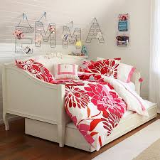 college room ideas beautiful pictures photos of remodeling