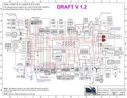 260 wire harness diagram wire harness pinout u2022 wiring diagram