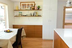 ikea under sink storage decoration ikea kitchen shelving for stunning shelves under sink