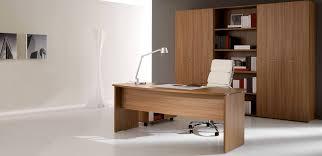 mobili armadi economici arredamento per ufficio design armadi economici line mobili per