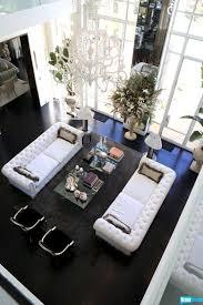 Lisa Vanderpump Home Decor 71 Best Real Housewives Images On Pinterest Real Housewives