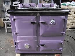 reconditioned aga rayburn cookers hereford refurbished rayburns