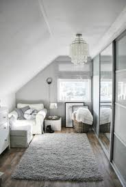 Idees Deco Chambre Adulte by Le Amazing Comme Belle Chambre Adulte Petite Piece Dans Istres